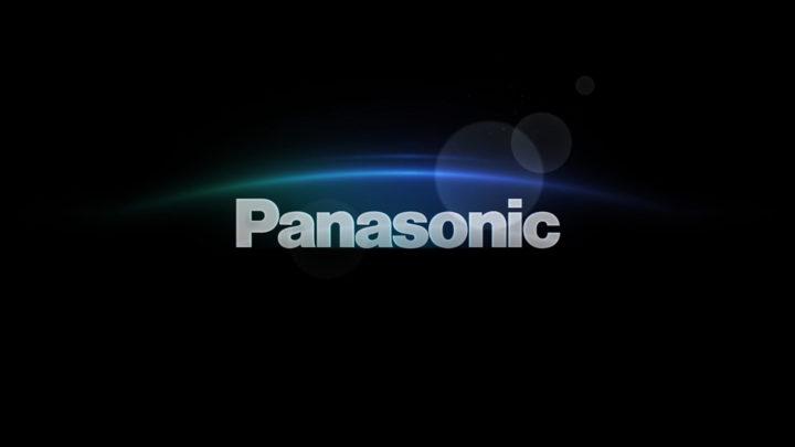 Panasonic_05